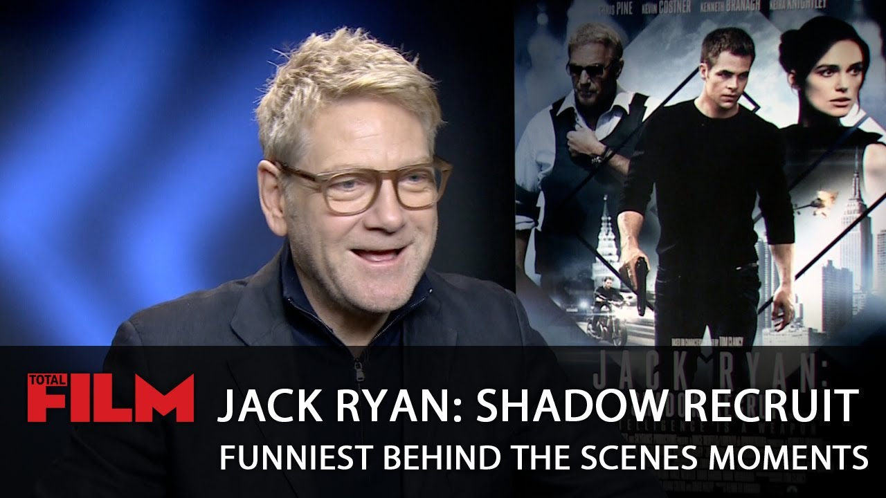 jack ryan shadow recruit full movie download in hindi dubbed 480p