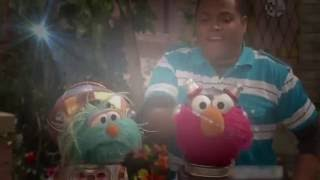 Sesame Street Season 42 Episode 005