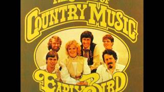 Early Bird - The Sound of Country Music