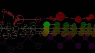 Chopin Nocturne In E Flat Major Opus 9 No 2 Piano Solo Animated Score