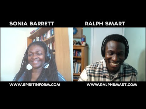 The Business of Disease and The Science of Healing w/Sonia Barrett