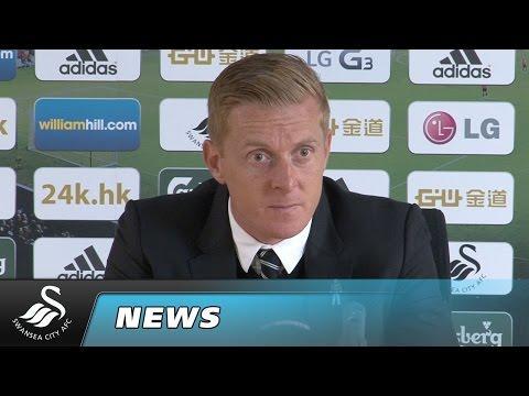 Garry Monk bemoans Newcastle draw
