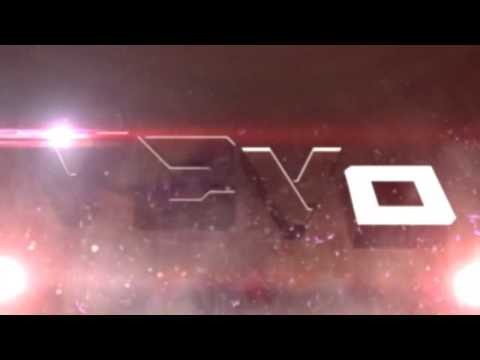 VEVO - Intro [BEGINNING A NEW CHANNEL]