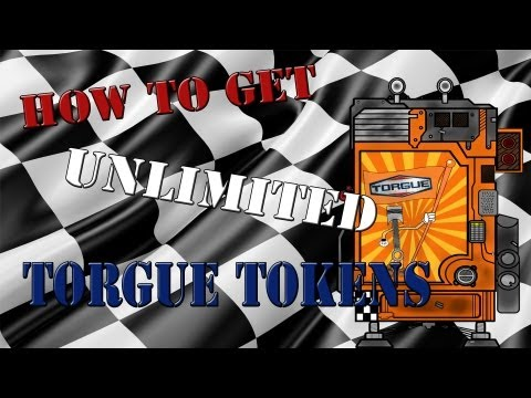 Borderlands 2: How To Get Unlimited Torgue Tokens