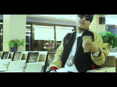 L.E.P Bogus Boys (Feat. French Montana & Chinx Drugz) - Dirty Money