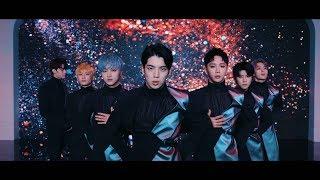 IN2IT - SnapShot MV (Dance Ver.)