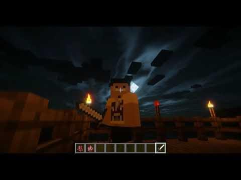 Minecraft - SEUS Shaders MOD! (Sombras y efectos super realistas!) - ESPAÑOL TUTORIAL