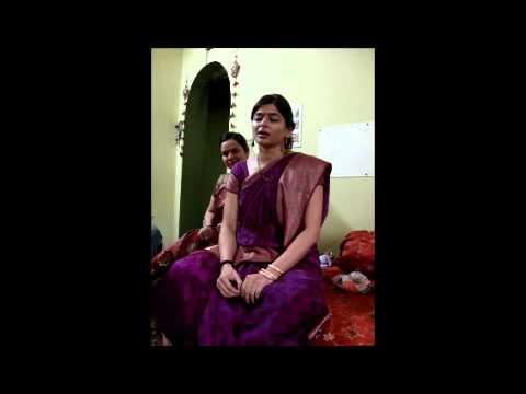 Tarun Aahe Ratr Ajun