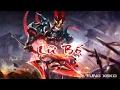 Hướng dẫn chơi Tướng Lữ Bố - Vô Địch Chiến Thần - Liên Quân Mobile - Strike of Kings thumbnail
