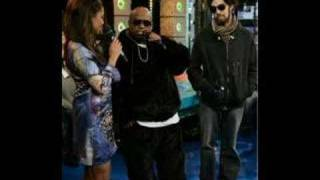 Watch Ceelo Under Tha Influence Follow Me video