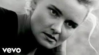 Watch Eva Dahlgren Eva Dahlgren video