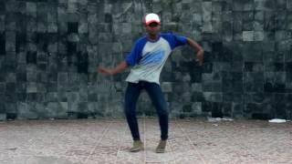 Bojo Ketikung NGAPLO Ngawi Goyang Koplo #MUSIC AREVA  Goyang Keren/Lentur