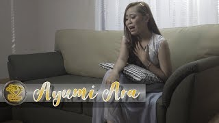 Download lagu Ayumi Ara - Seandainya (Pergi Utk Selamanya) OST. Samudra Cinta ( Lyric Video)