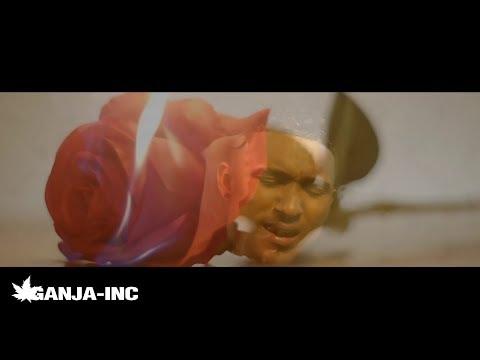Gentz - K R U E L ft. Randy Leroy (Official Video)