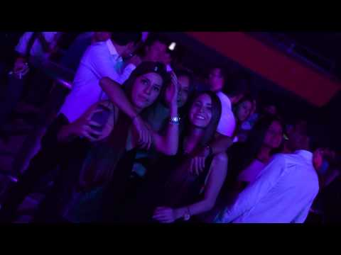 After Movie Gareth Emery Sep 19  2014 -  Drive Tour