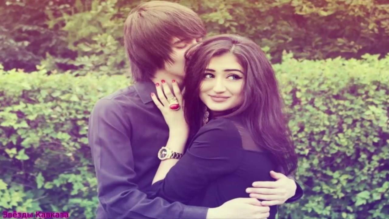 Дагестанские красивые парни и девушки фото