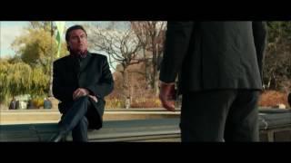John Wick – Um Novo Dia Para Matar | Trailer 2 LEGENDADO
