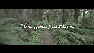 Dwiki CJ - Kenangan Terindah (Cover/Remake SamSonS)