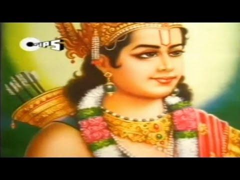 ramchandra Keh Gaye Siya Se Aisa Kalyug By Roop Kumar Rathod - Ram Bhajhan video