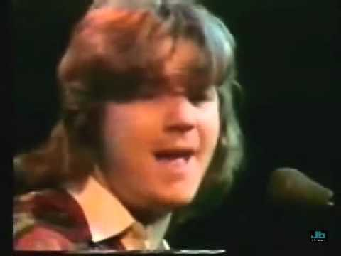 Steve Miller - Children of the Future (the Beauty of Time...)