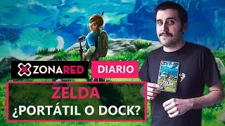 Diario NINTENDO SWITCH: