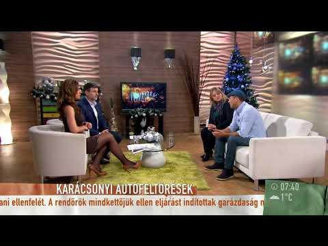 Demcsák Zsuzsa 2015.12.18.