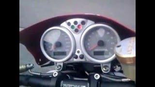 Ducati Day 2009