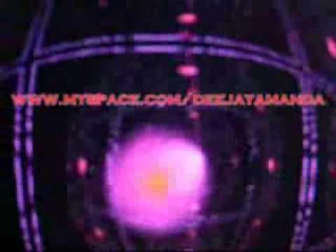 2Gether 4Ever   DJ Lhasa   DJ Amanda Mix