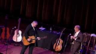 Watch John Prine Daddy