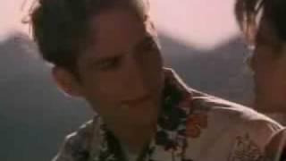 Meet the Deedles (1998) - Official Trailer