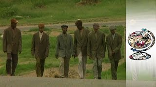 The Traditional Practice Of Circumcision In The Xhosa Community (2000)