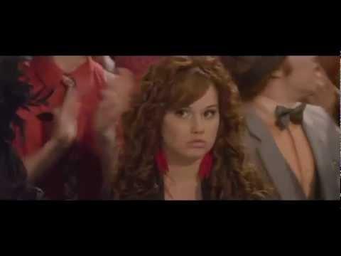 Radio Rebel - Película Completa - Ver Online - Español Latino