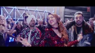 Move Your Lakk Video Song | Sonakshi Sinha | Diljit Dosanjh | Badshah | Noor Hindi Movie