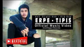 Hot Right Now Hip Hop - TIPIS - ranDPe (Official Music Video)