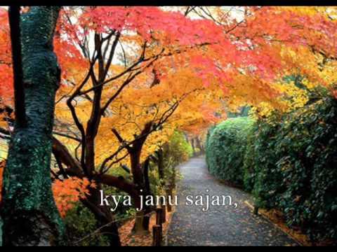 Kya Janu Sajan Hoti Hai Kya_INSTRUMENTAL_Lap Steel Guitar_0001...