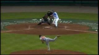 2007 Baseball - Part 2