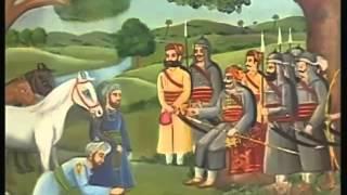 History of Maharana Pratap