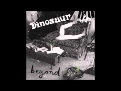 Dinosaur Jr - I Got Lost