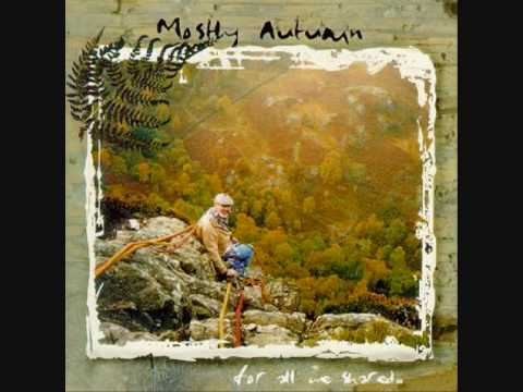 Mostly Autumn - The Night Sky Video