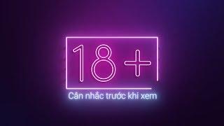 【Danh Tướng 3Q - VNG】- 🙈 CLIP 18+ CÂN NHẮC TRƯỚC KHI XEM 🙈