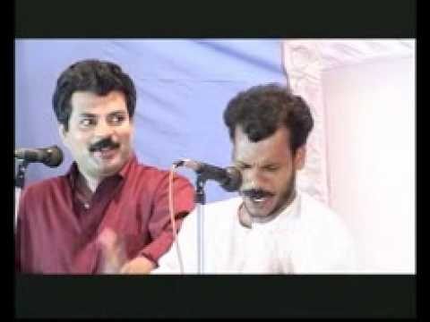 Katha Prasangam Part 1 - Malayalam Comedy video