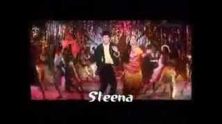 Download Kaali Aankhen Miss India [ Original song ] Zordaar - 1989 3Gp Mp4