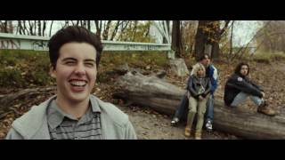 PRANK - Official Movie Teaser Trailer [HD] 2016