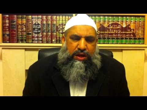 The Qadiani Fraud and Deception Ep 3 || Muhammad Din Sialvi