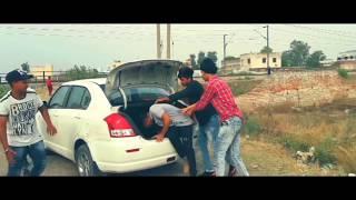 Seyaal / A Sandhu Film