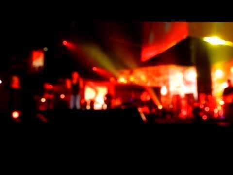 ***DOVE C'E' MUSICA*** EROS RAMAZZOTTI 12 MARZO 2013 AL MEDIOLANUM FORUM – MILANO