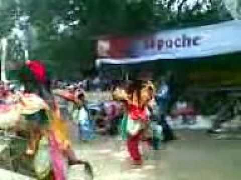 Kuda Lumping Turonggo Budi Utomo Sp6 Lahat 16 02 2014 video