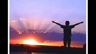 Vídeo 32 de Renascer Praise