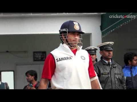 Sachin Tendulkar's shirt best gift from India, says David Warner