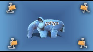 PHP user registration / email verification